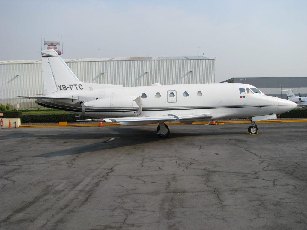 465-72 exterior