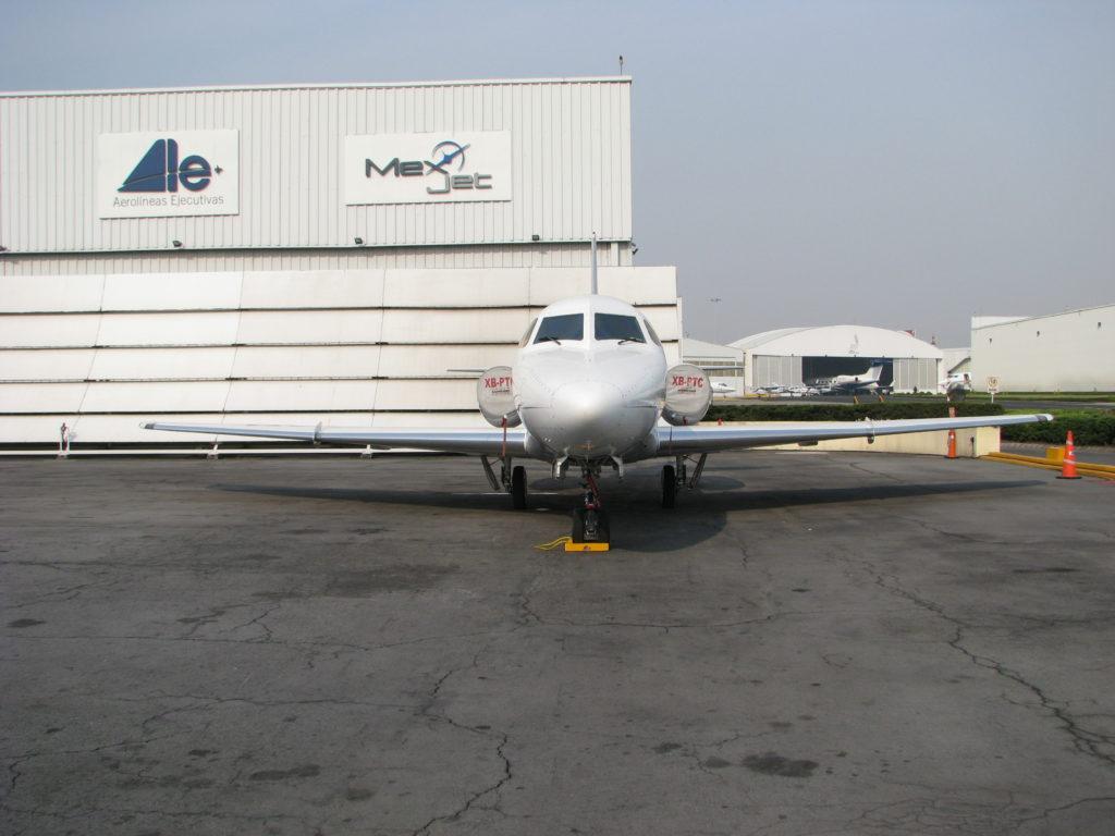 465-72 nose